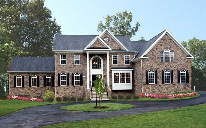 Timberlake Design|Build - Custom Homes And Renovations